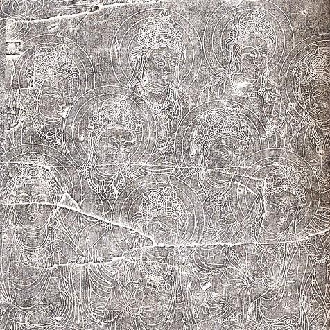 「拓本」ならではの美を、奈良で。_1_3-2