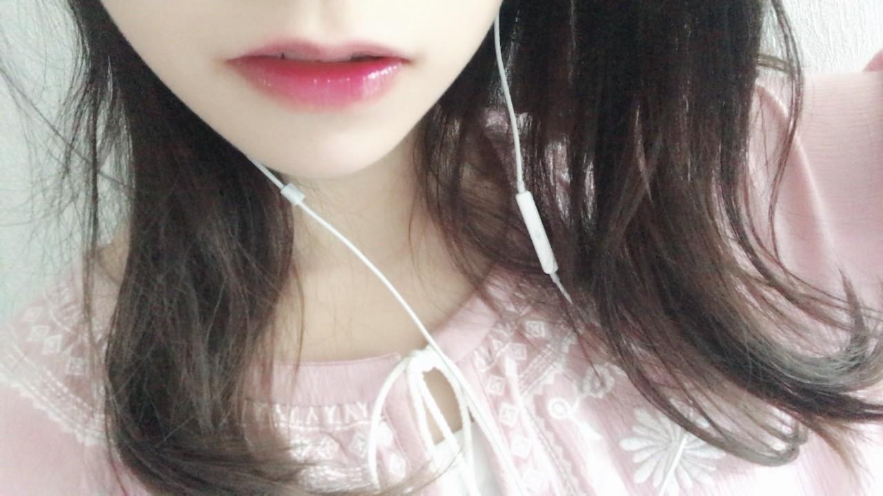 Diorアディクトリップティント♡レビュー♡_1_3
