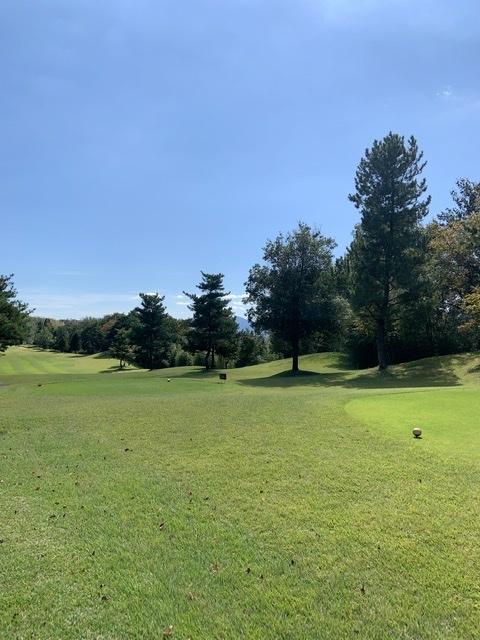 秋のゴルフシーズン_1_1