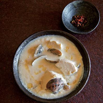 """年始は鍋で身も心も温まる! 豆乳、酒かす、納豆などを使った優しい味わいの""""絶品鍋""""五選_1_1-1"""