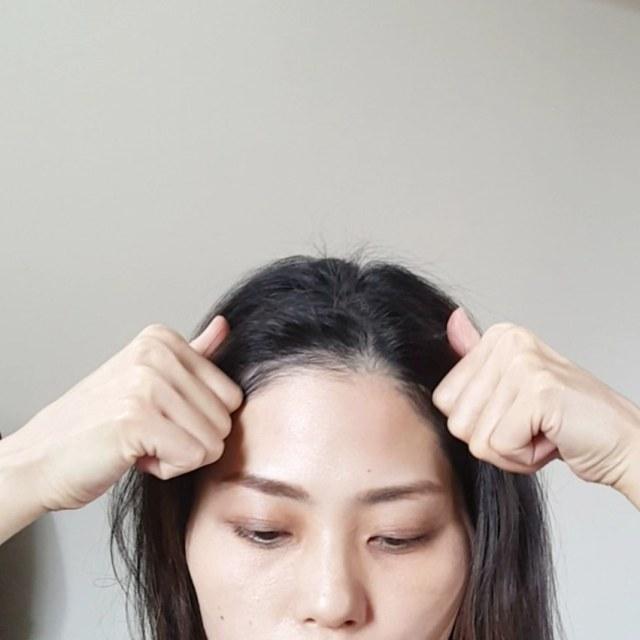 アラフォーの頭皮ケアは髪のためだけじゃなかった!_1_3-2