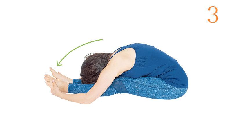 デスクワーク中の肩コリ&ストレスに負けない【のばしゆらし体操】_1_7