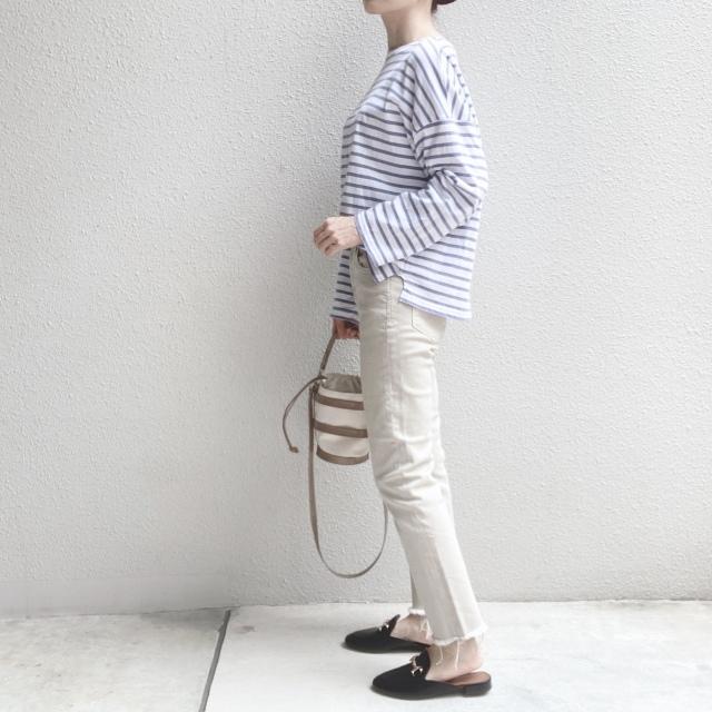 【2020年秋の小物トレンド】コーデの鮮度をUPする靴とバッグ、顔周りに華を添えるアクセを総まとめ!_1_43