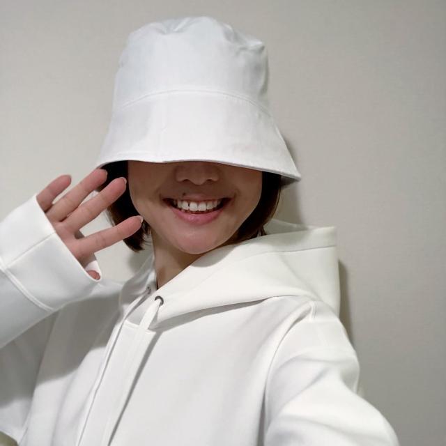 冬こそ「白」が映える季節。そして来年もホワイトコーデを楽しみたい!_1_6