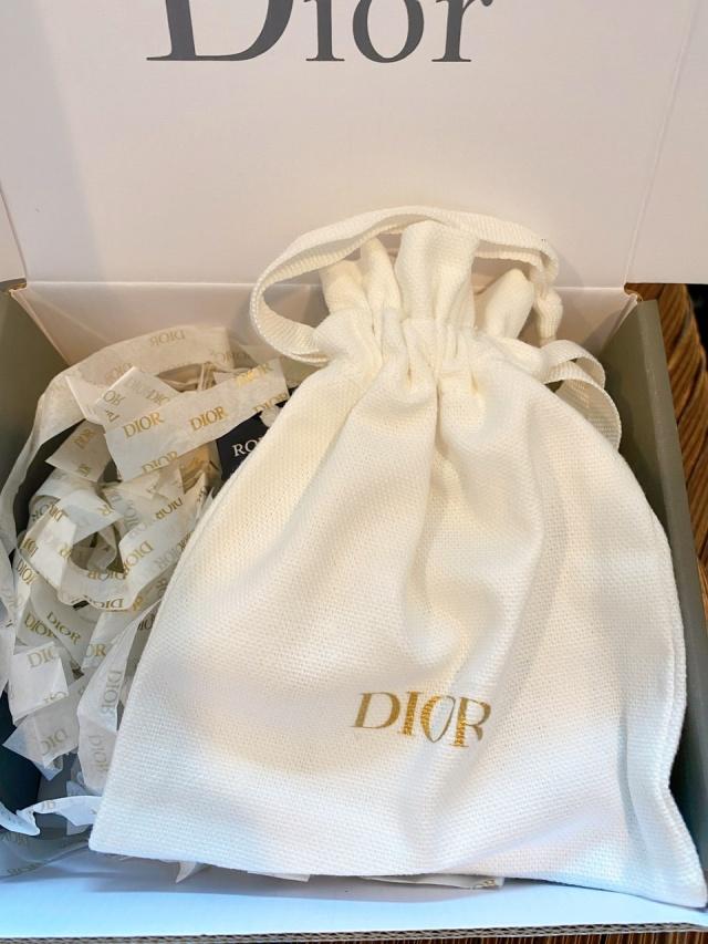 【オンラインショッピング】Diorのコスメを初めてオンラインで買ってみた!_1_2