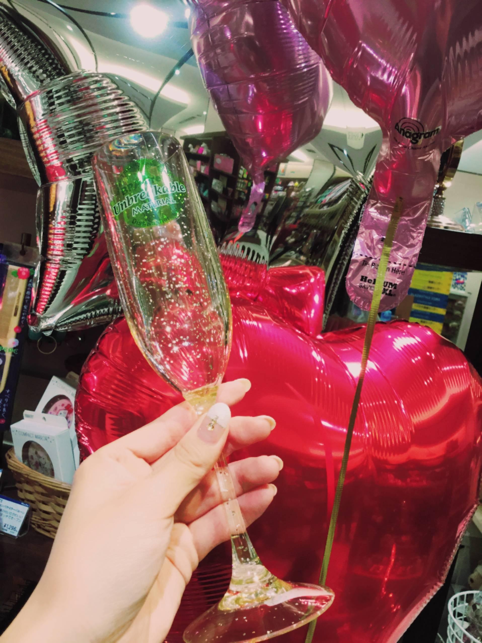 クリスマスにオススメ♡PLAZAの今年一押しお菓子&コスメ☆。+_1_4