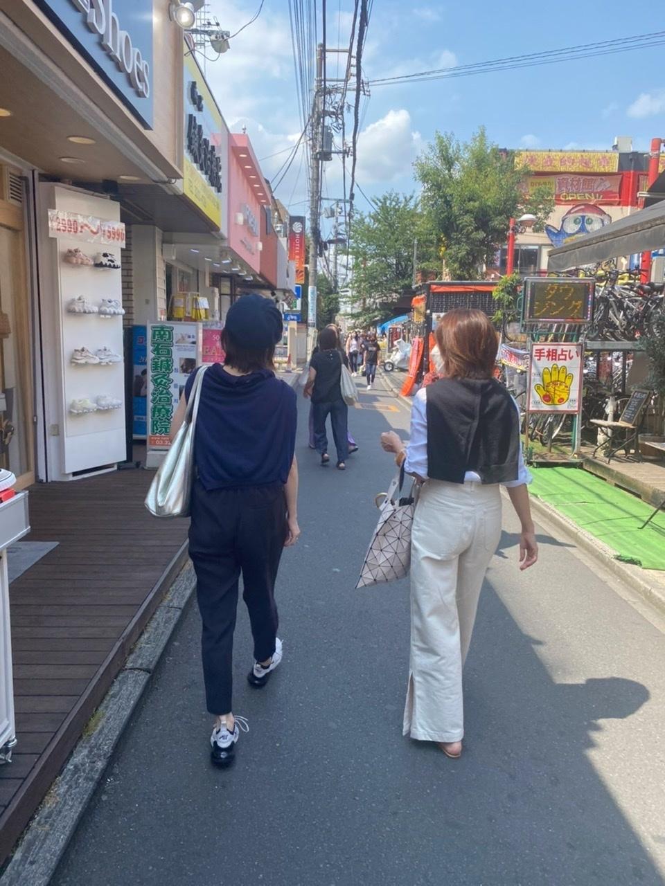 韓国美容スキンケア_1_3