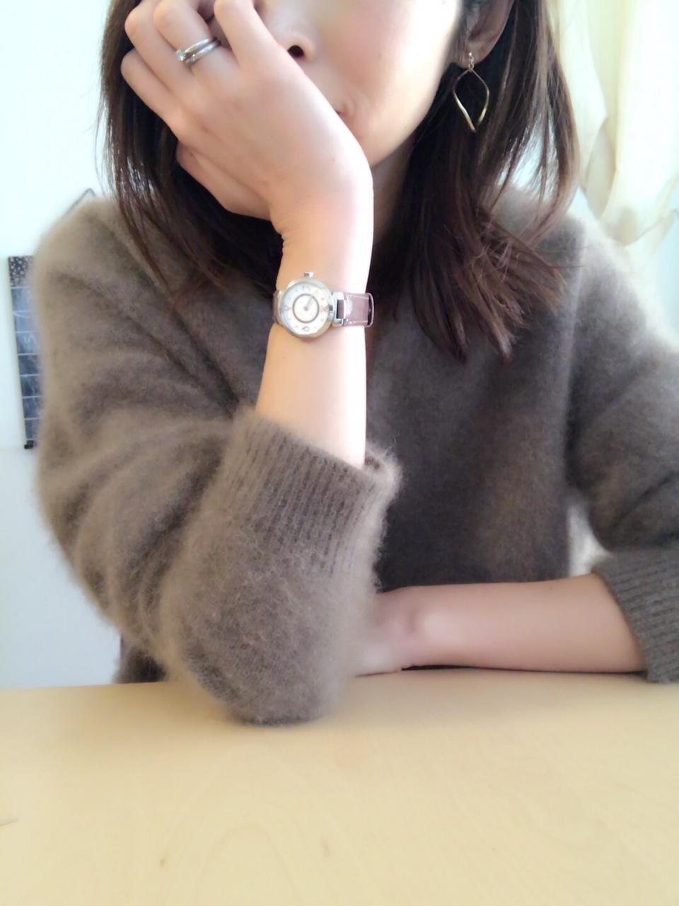 今買う時計、40歳ならどう選ぶ?_1_6