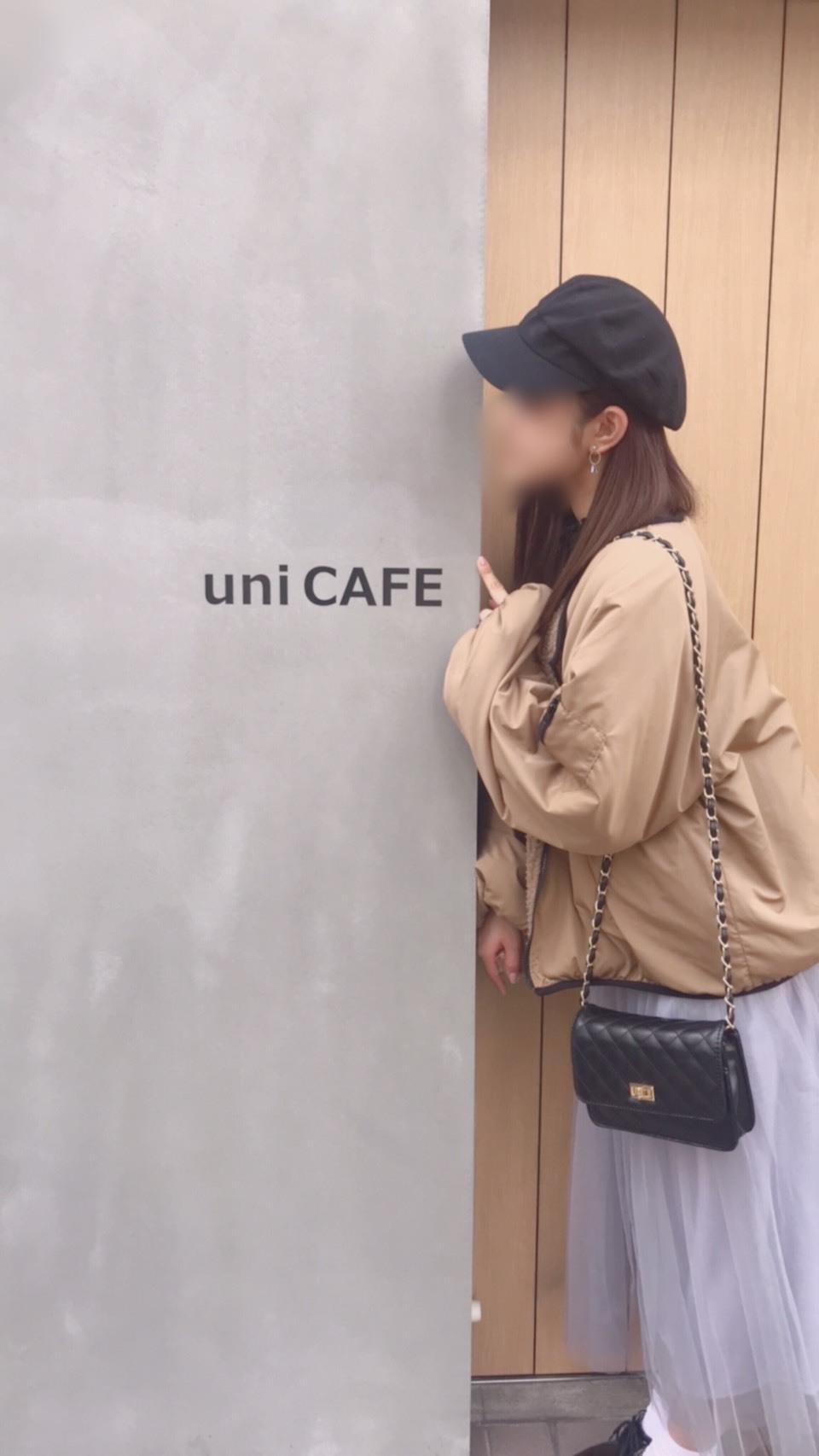 【おしゃれカフェ@ 錦糸町♡】_1_1-1