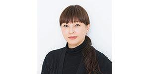 ヘア&メイクアップアーティスト 中野明海さん