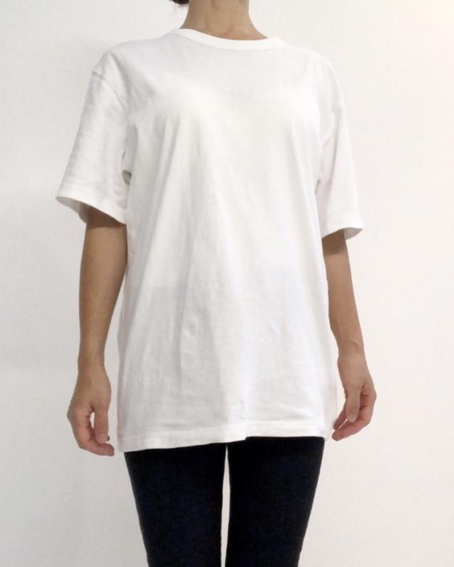 今年のTシャツ3選。_1_2-2
