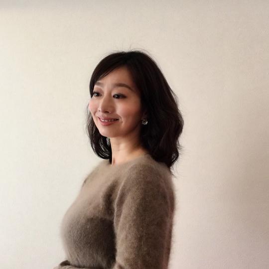 新しい年を新しいヘアスタイルで!【マリソル美女組ブログPICK UP】_1_1-5