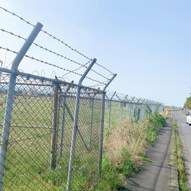 福生 横田基地 アメリカ