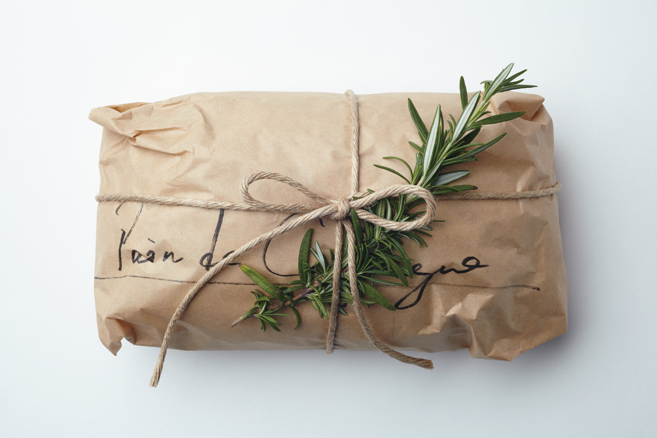 T&M Bread Delivery Sado Island の「天然酵母パン」_1_2