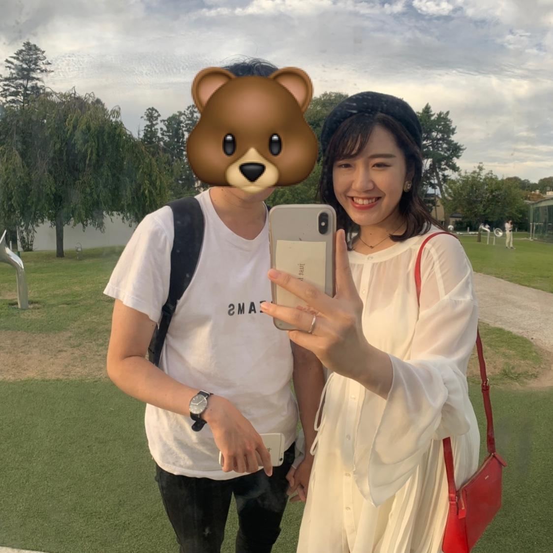 【旅ログ】彼と金沢に行ってきました!!part①_1_14