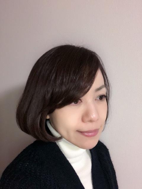 髪を切りました!カラーも冬色にチェンジ。_1_1