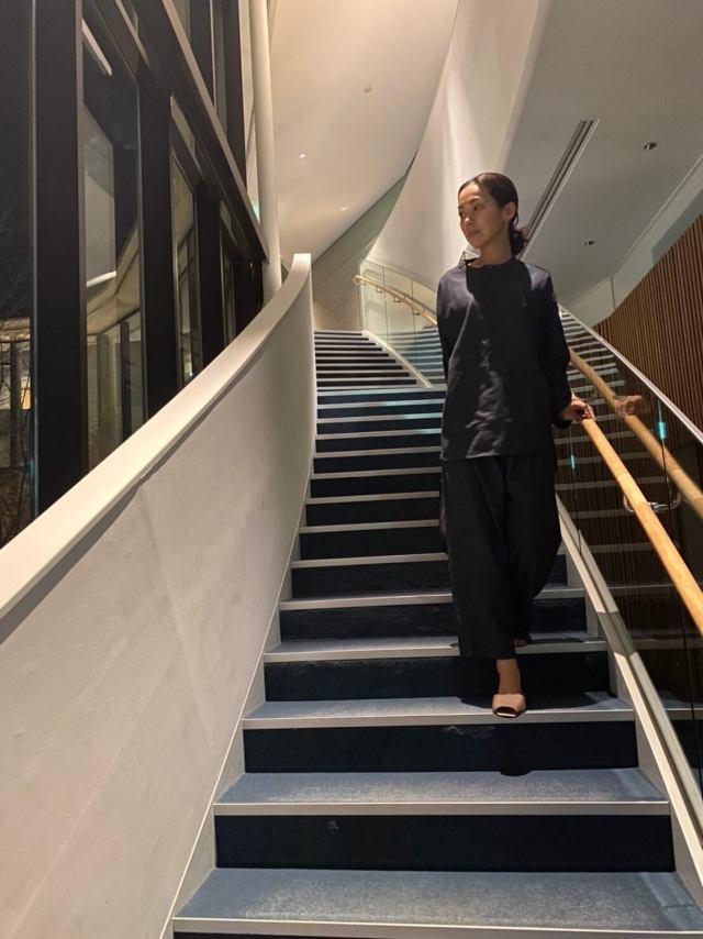 10月にOPENした「ライムリゾート箱根」で大自然と創造力で豊かな旅_1_14-1