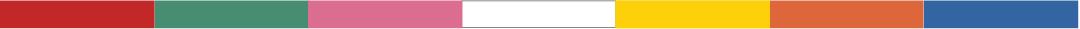 【Travis Japanの素顔に接近!vol.3】-知れば知るほど好きになる♡ときめきQ&A- 吉澤閑也・松倉海斗・松田元太_1_8