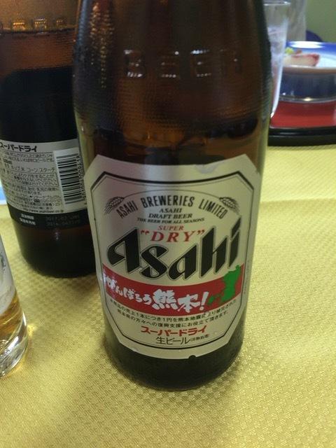 帰省旅、まずは長崎から〜_1_4