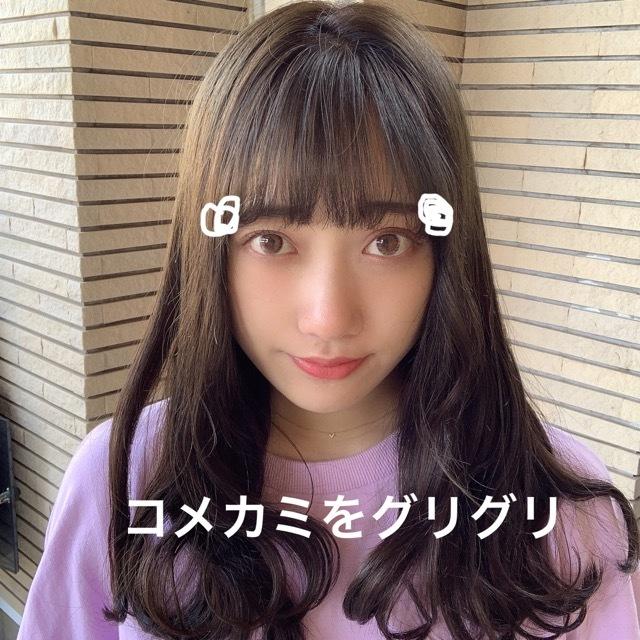 【tiktok130万再生超え】小顔マッサージ解説!_1_2-2