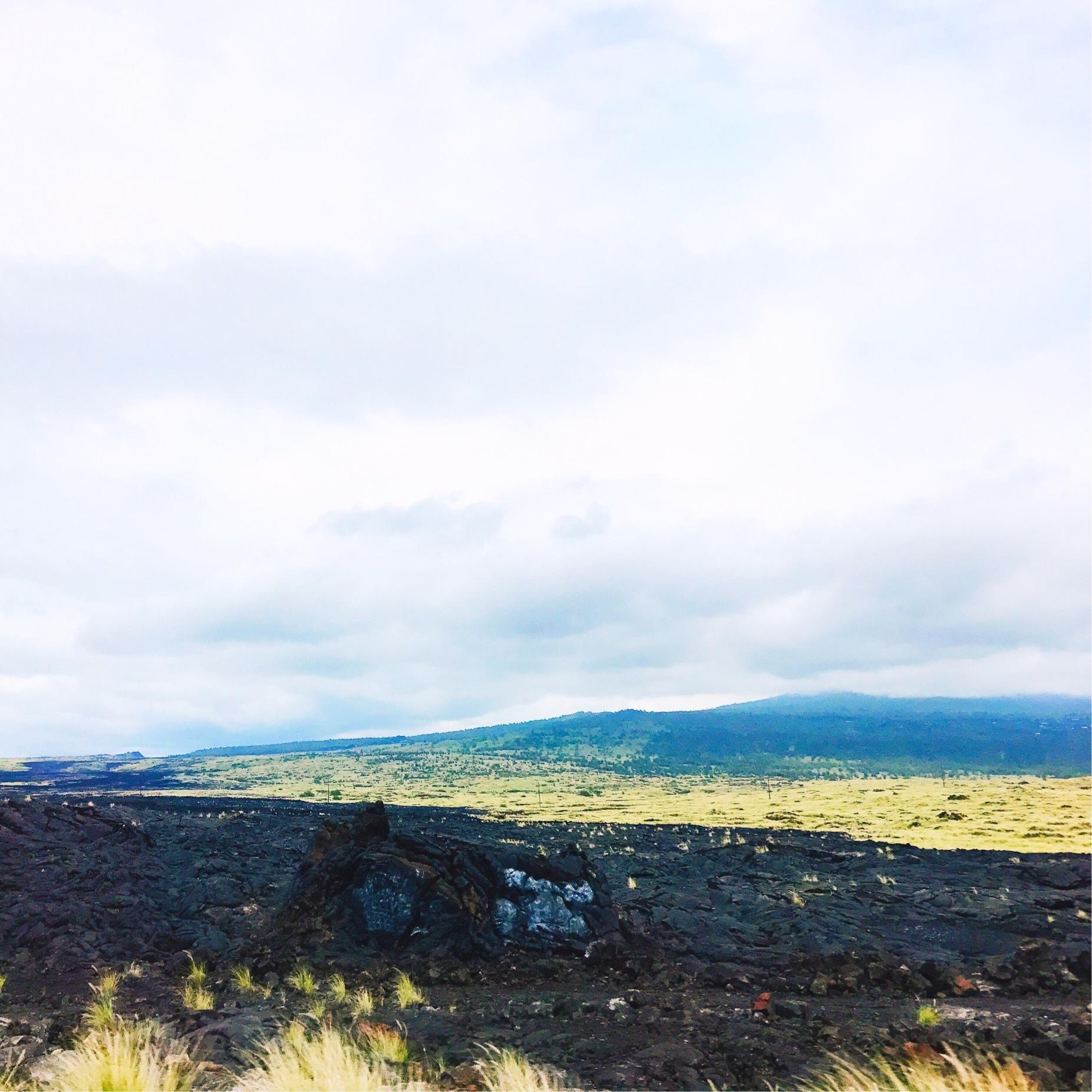 大人の魅力満載、はじめてのハワイ島で至福のひとときを…前編_1_2-1