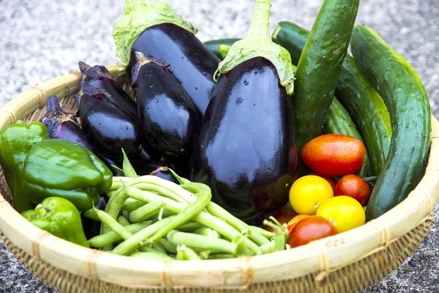 50歳に人気のサラダ野菜、1位は○○!_1_1