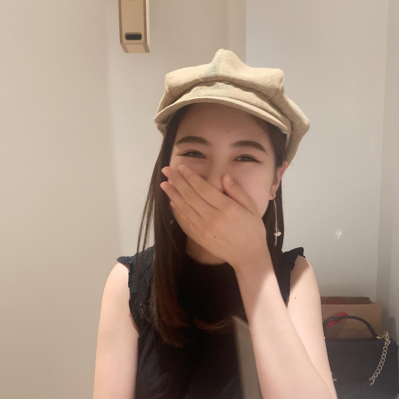 【ファッション】NON-NO読モの1週間コーデ②_1_5