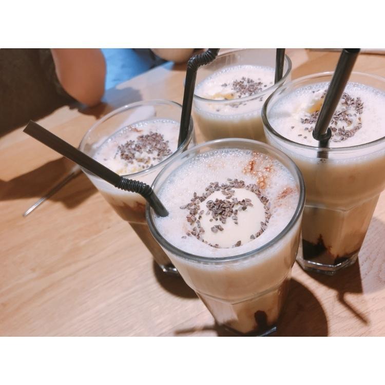 知ってた!?プレミアムなスタバ♡【Neighborhood and Coffee】_1_4