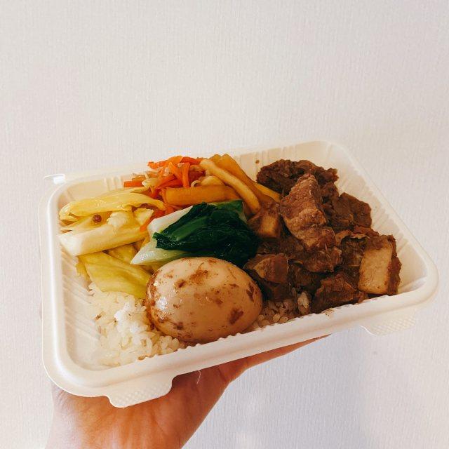 【ピポンペン】テイクアウトもおすすめ! 奥渋谷のアジア屋台料理_1_4