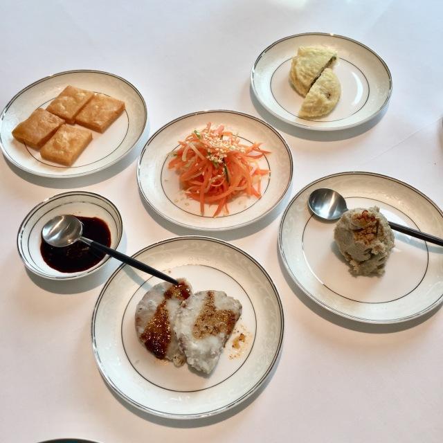 【レストラン】中国宮廷料理/厲家菜(レイカサイ)_1_2-1