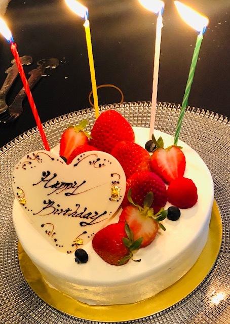 Happy Birthday to me_1_6