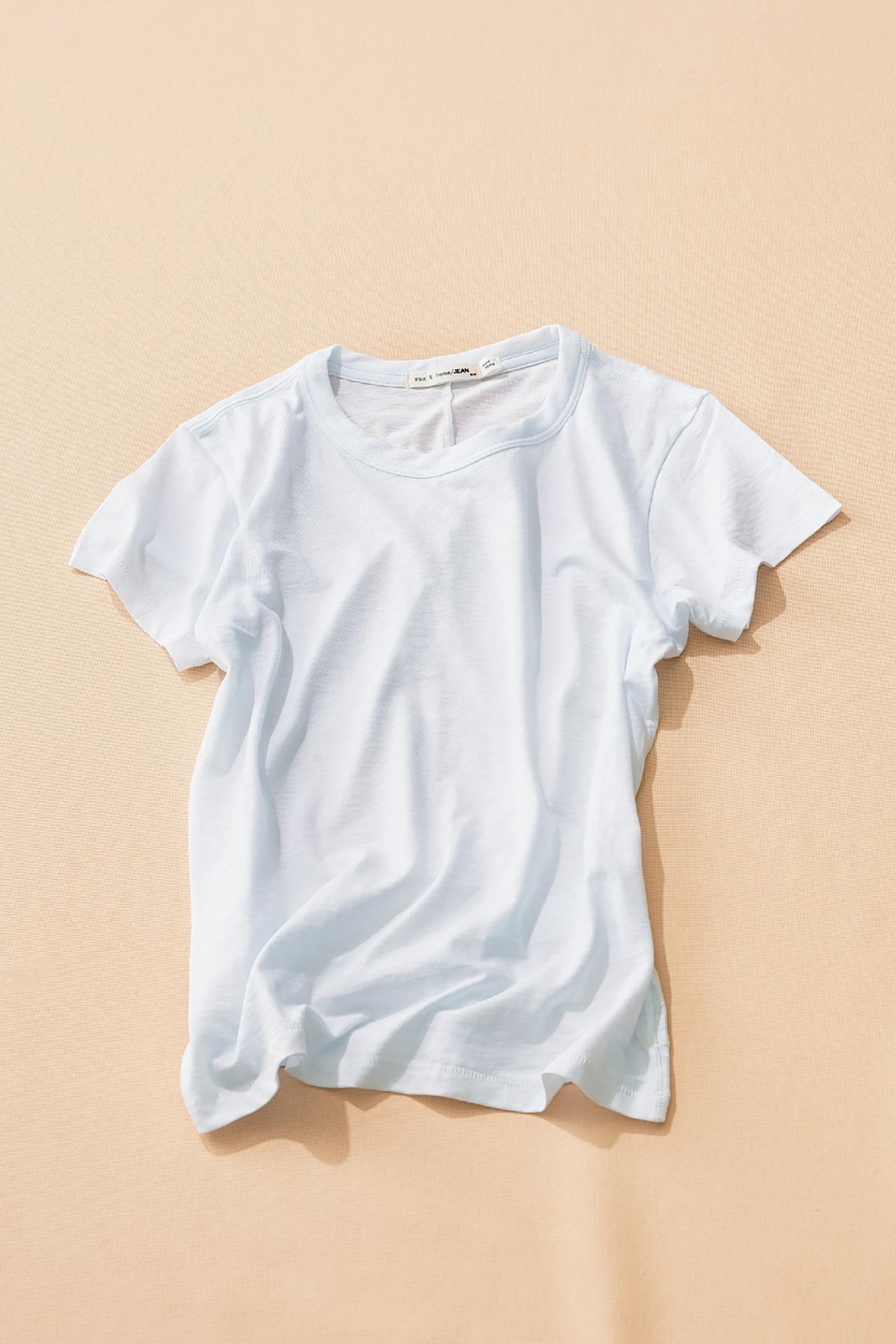 大人になった今こそ楽しめる、とびきりのTシャツ ~亜希さんの場合~ 五選_1_1-5