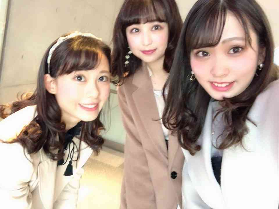 カワイイ選抜♡オフ会レポ_1_5