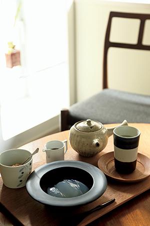 """京都の甘味&BAR """"最高の食事""""の後に立ち寄りたいのはどっち?_1_1-2"""