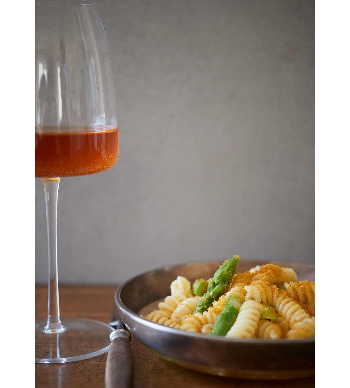 オレンジワインに合うおつまみ_1
