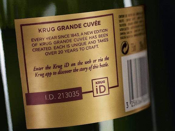 「クリュッグ」、その美しき味の秘密とは?【飲むんだったらイケてるワイン/WEB特別篇】_1_5