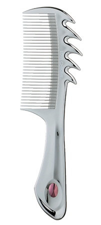 今生えているその髪をより美しく! とかすだけでツルッと美髪な最新ツール_1_2