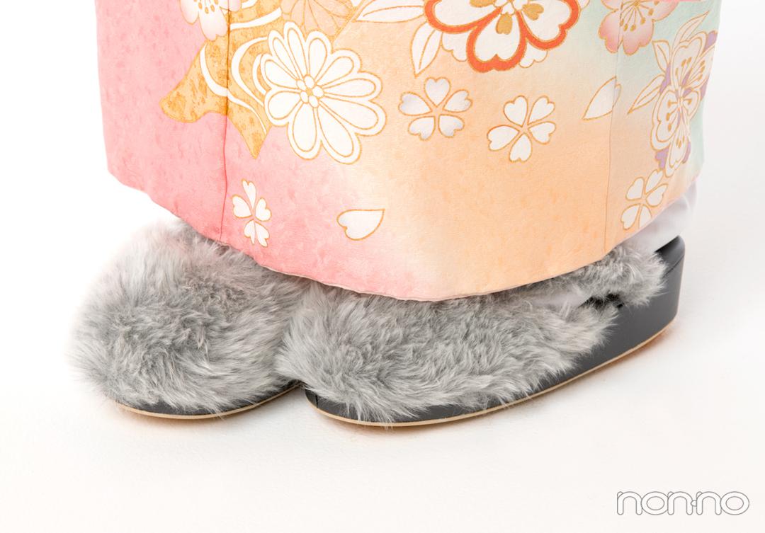 振袖女子必見! 雨・雪・寒さを乗り切る優秀和装アイテム8選【成人式2019】_1_2-7
