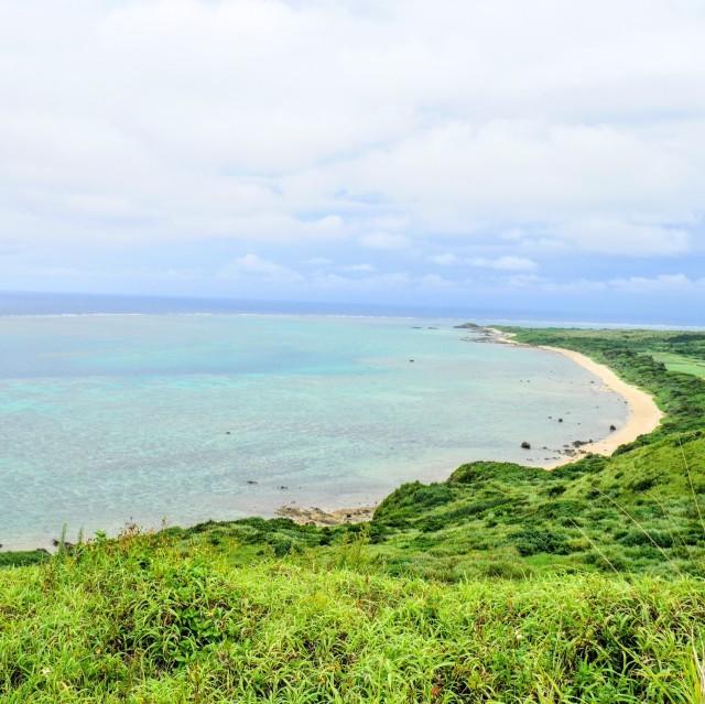 【夏旅きろく】石垣島→小浜島へ(1/3日目)_1_12