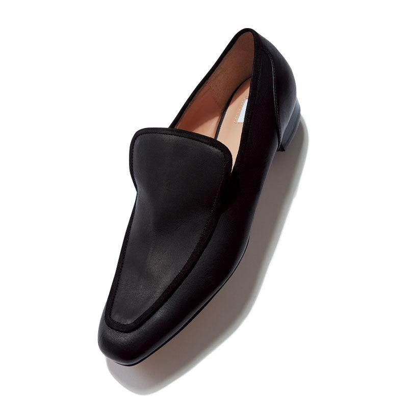 スマートさはそのままに、アッパーやソールに個性が光る「マニッシュ靴」_1_1-1