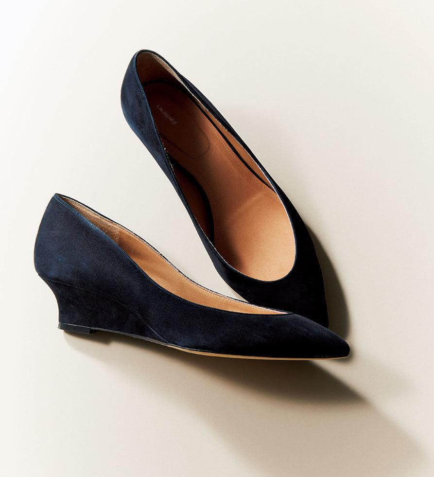 春の靴 Photo Gallery_1_1-8