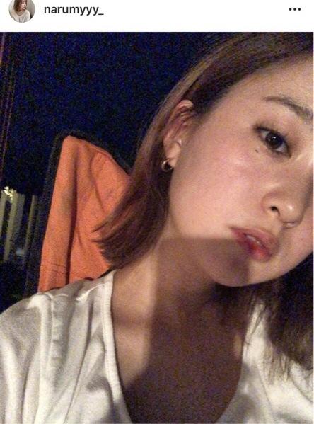 new ネイル & コスメ ♡_1_3
