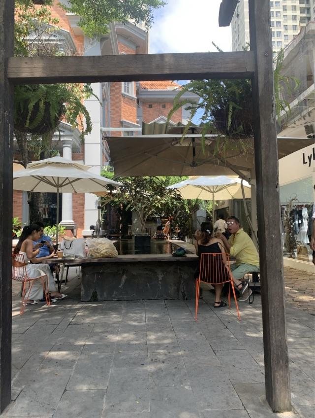 本場ベトナムで、キッチュなベトナム食器たちを探して。_1_9