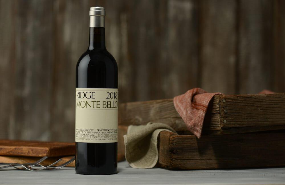 ワイン造りもサステナブルが要に。カリフォルニアワインの最新事情|Forbes JAPAN_1_2