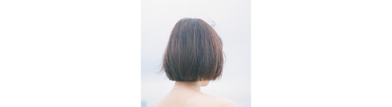 多彩な世界観が話題!注目シンガー吉澤嘉代子さんの素顔が知りたい☆【NO MUSIC, NO YUUNA】_1_1