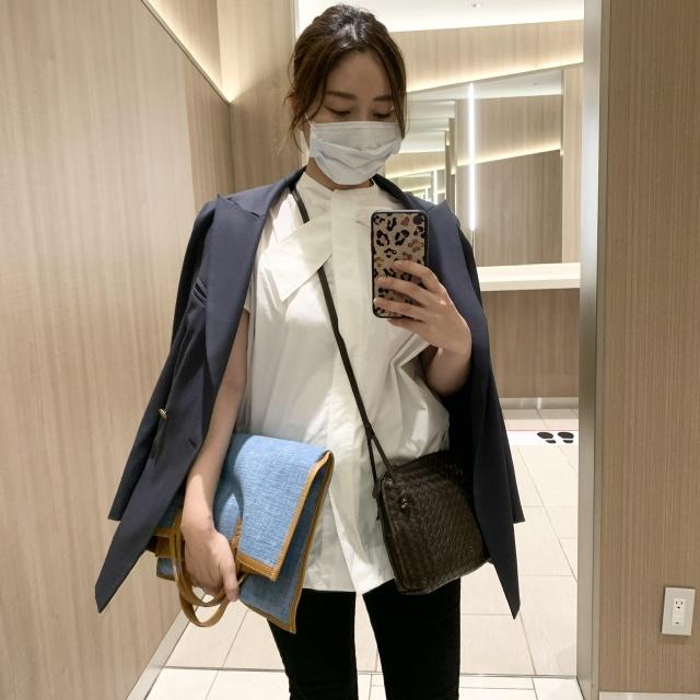withコロナ時代の新ビジネスファッション〜私の場合〜_1_2-2