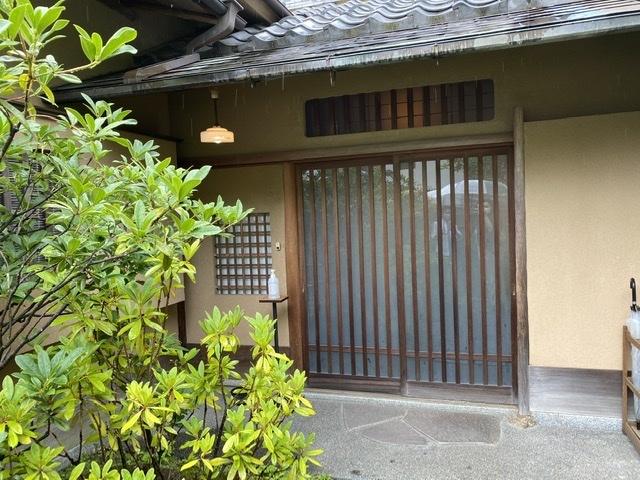 梅雨の時期に訪れたい鎌倉グルメ!東京にもあるイチリンへ_1_1