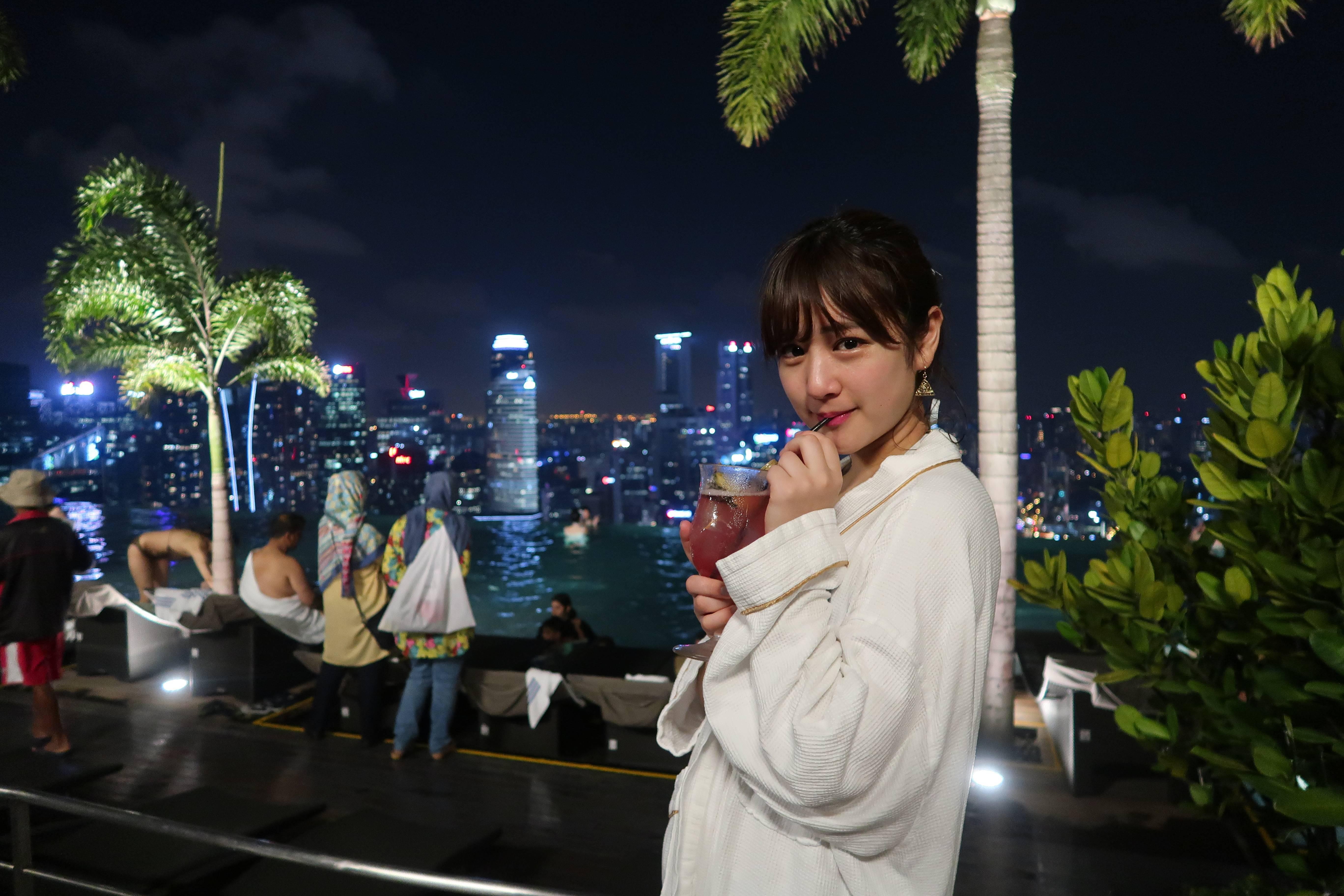シンガポールおすすめ観光スポット③_1_5