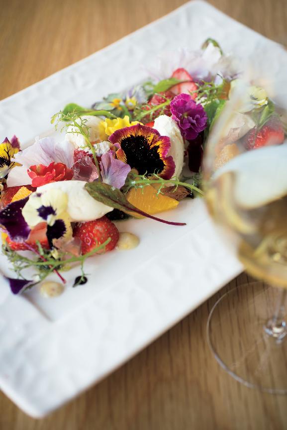 絶品フレンチとワインをリーズナブルに『336ébisu』_1_2
