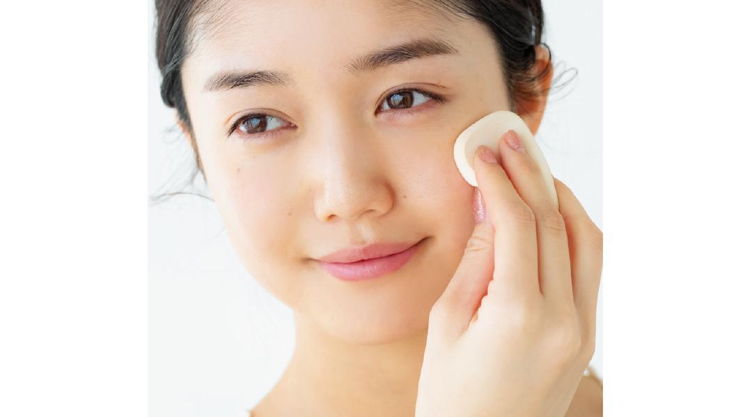 ニキビのケア、NGとOKを美容家・石井美保さんが超ていねい解説!_1_11